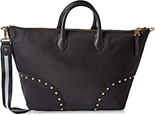 Juicy Couture Zephyr Tote Bag for Women - Black