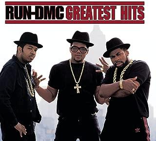 run dmc rock box mp3