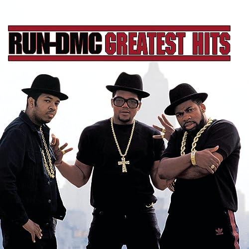 en soldes 4c830 1dbb5 Greatest Hits