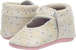 Soft Sole Ballet Flat - High Tea (Infant/Toddler)