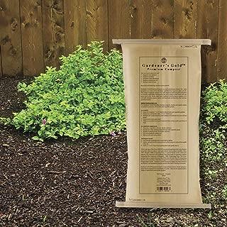 gardeners gold compost