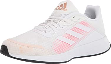 running shoes for women 218