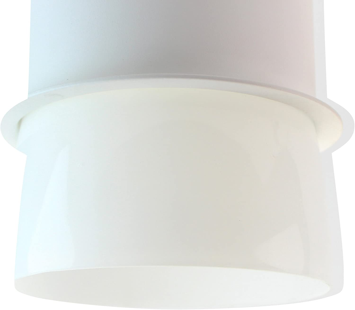 Limited time trial price Delray Lighting Max 67% OFF 6