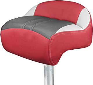 Best oem lund boat seats Reviews