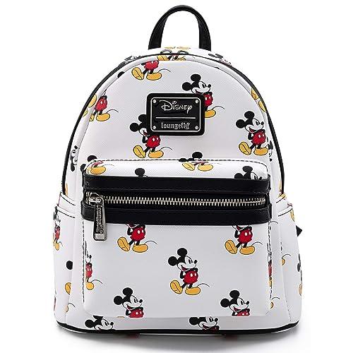Mickey Mouse Luggage Amazon Com