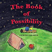 Sponsored Ad - The Book of Possibility