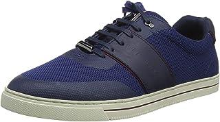 حذاء رياضي رجالي من Ted Baker
