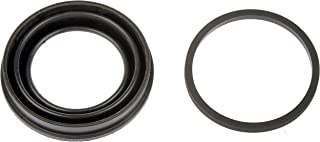 Dorman D670031 Brake Caliper Repair Kit