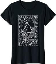 Emily The Strange Night Walker T-Shirt