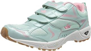 Lico Bob V, Zapatillas de Deporte Interior Mujer