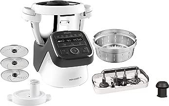 Amazon.es: Krups - Robots de cocina / Robots de cocina y ...