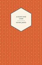A Light Man (1869)