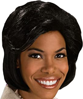 Best michelle obama wig Reviews
