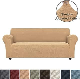 ikea manstad sofa bed cover