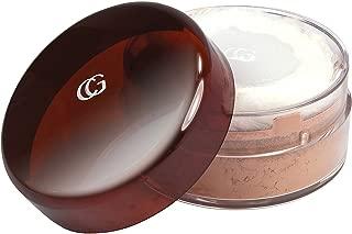 CoverGirl Professional Loose Powder, Translucent Honey [120] 0.70 oz (Pack of 3)