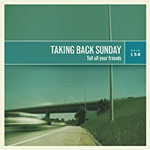 Best taking back sunday cute without the e Reviews