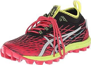 Women's Gel-Fuji Runnegade 2 Running Shoe
