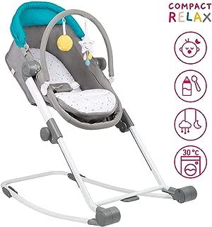 Amazon.es: bebetechnic - Actividad y entretenimiento: Bebé
