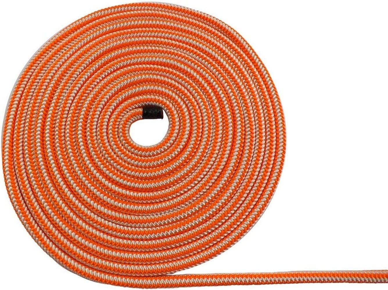 Pelican Arborist-16 Strand 12.7 mm 1 2 Super popular specialty store Rope inch - 7000 lbs Br OFFicial store