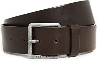 HUGO Men's Jeeko Belt