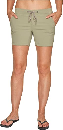 Anytime Outdoor™ Short