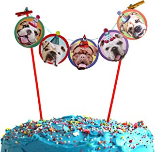 Best bulldog decorations for classrooms Reviews