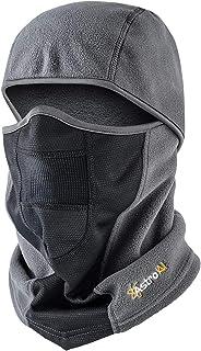 AstroAI Ski Mask Winter Balaclava for Cold Weather...