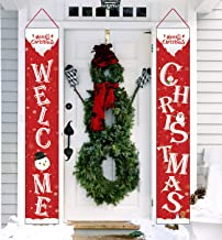 Best merry christmas lighted sign for house Reviews