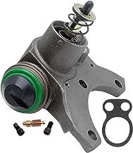 Best f700 rear brake cylinder Reviews