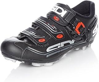 5ccab726c1 Sidi Chaussure VTT Dominator 7 Fit Noir Noir