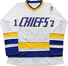 chiefs ice hockey
