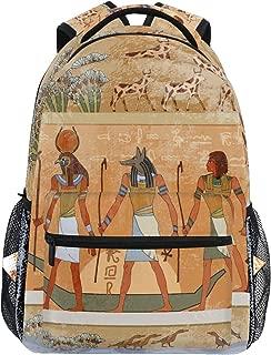 Best laptop bags egypt Reviews