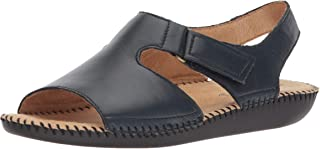 Naturalizer womens SCOUT