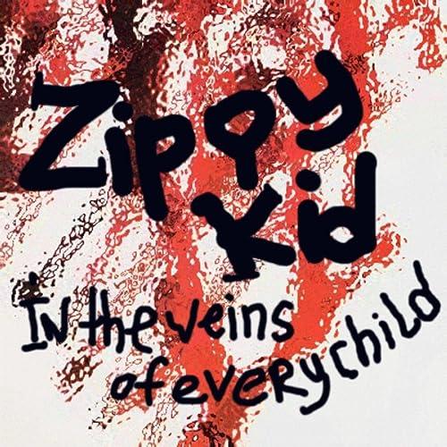 Amazon.com: His Dirty Mind: Zippy Kid: MP3 Downloads