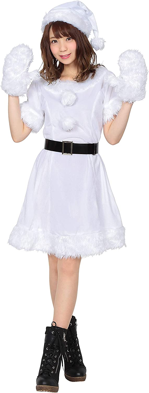 Mtxc Women's Vocaloid Cosplay Costume Kaito Thousand Cherry Tree Kimono