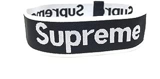 Best supreme headband cheap Reviews