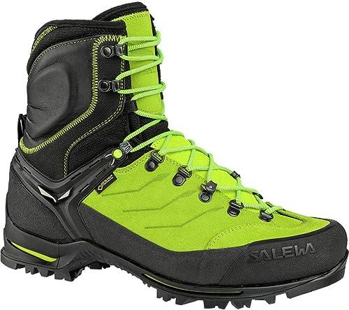Salewa Ms Vultur Evo GTX - Chaussures Trekking Homme
