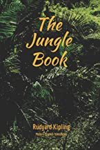 The Jungle Book (Modern English Translation)