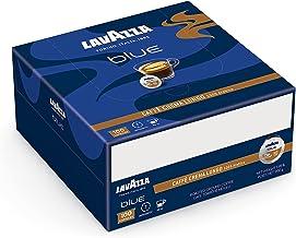 Lavazza Blue Caffè Crema Lungo (100 stuks)