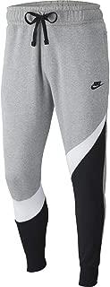 Nike Men's Sportswear Hbr Bb Statement Pants