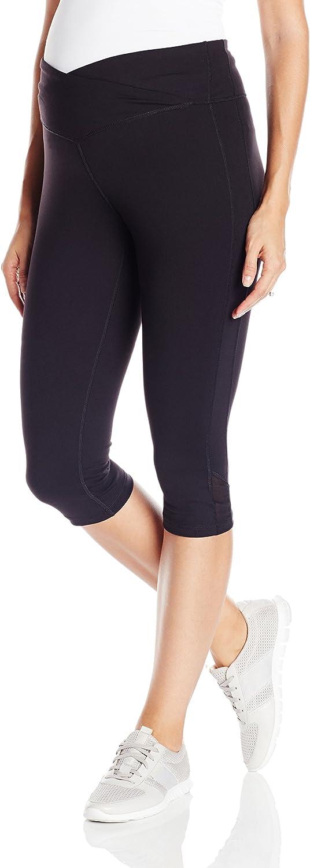 Ripe Womens Maternity Balance Leggings Maternity Pants