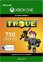 Best trove codes xbox one Reviews