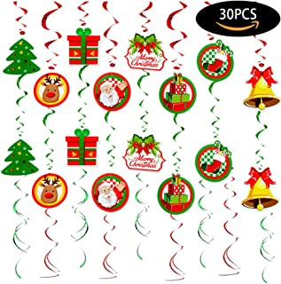 Special Section 10pcs Opening Iron Bell Horn Bell Hanging Ornaments Christmas Ornaments Party Holiday Diy Accessories Crafts Festive & Party Supplies