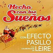 Hecho con tus sueños (feat. Leire Martínez)