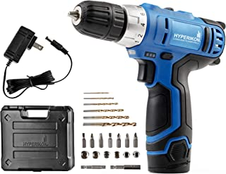 Best electric power drill Reviews