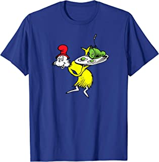 Sam-I-Am T-shirt