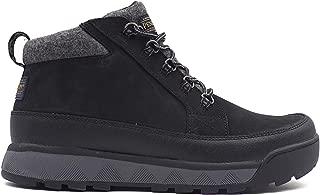 Men's Kinsman Trail Waterproof Leather & Pendleton Wool Waterproof Hiking Boot