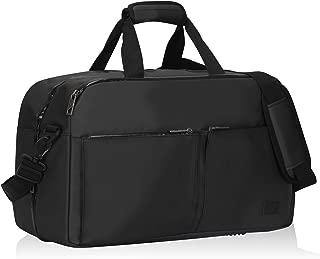 36L Duffel Travel Bag Weekender Bag Overnight Bag for Women Men