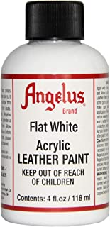 leather dye paint