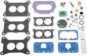 Holley 703-41 Marine Carburetor Rebuild Kit